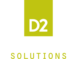 D2 Computers