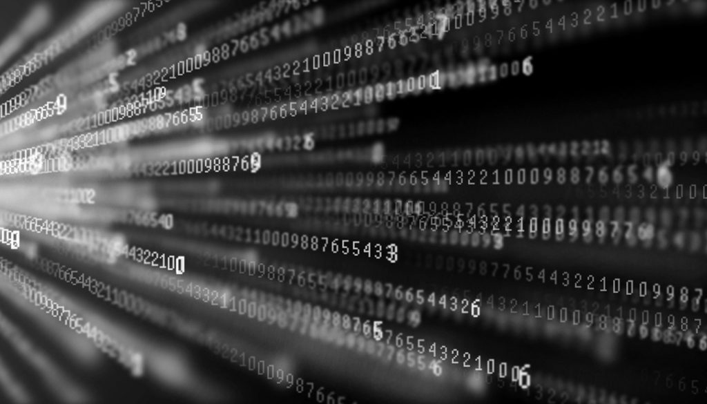 How Should an Outsourced IT Firm Manage My Company's Data and User Information?