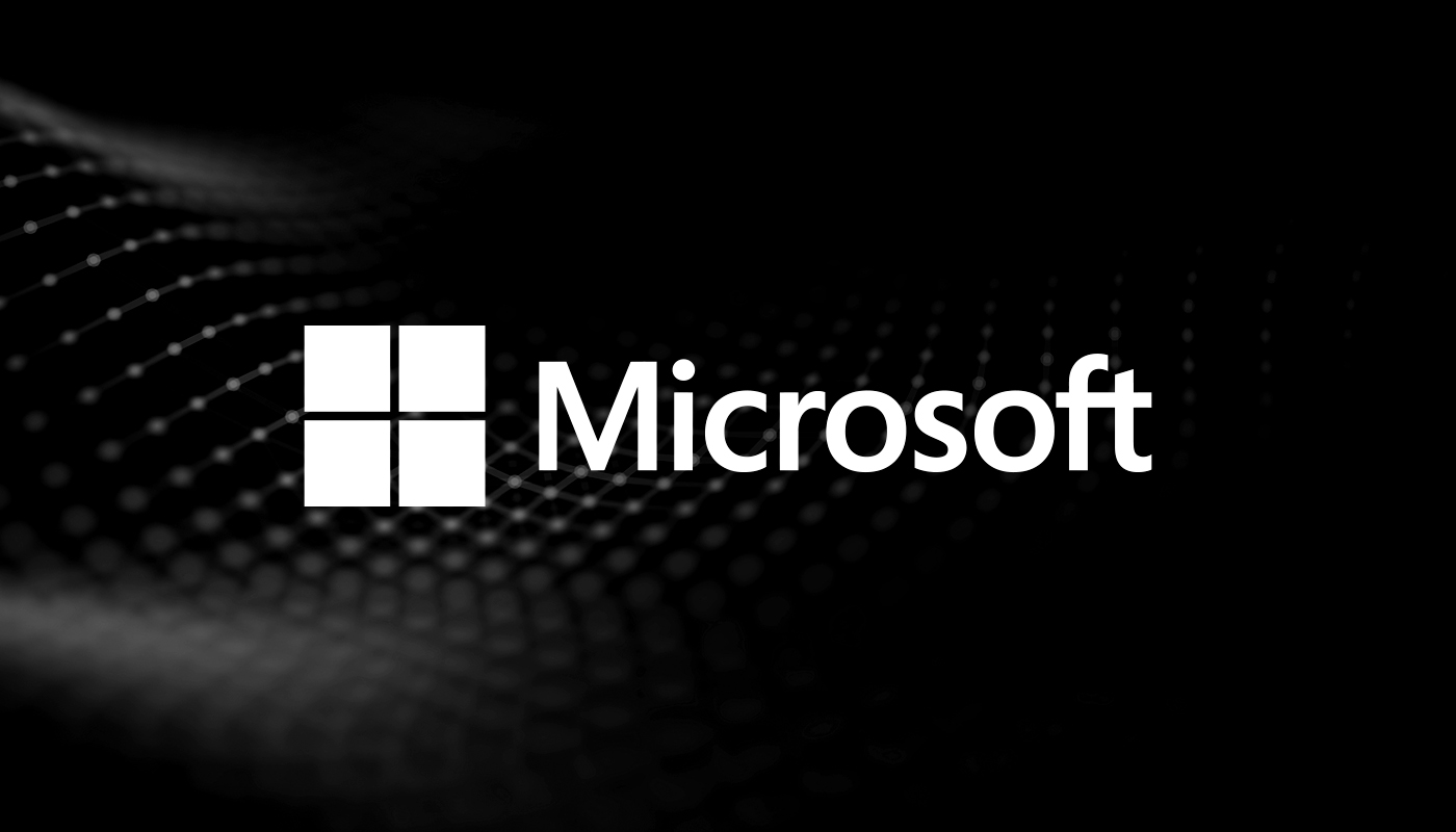 Microsoft is Ending its Open License Program. How Will SMBs Be Affected?